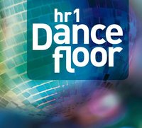 hr1 DANCEFLOOR