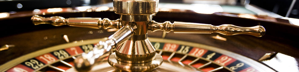 casino bad homburg poker