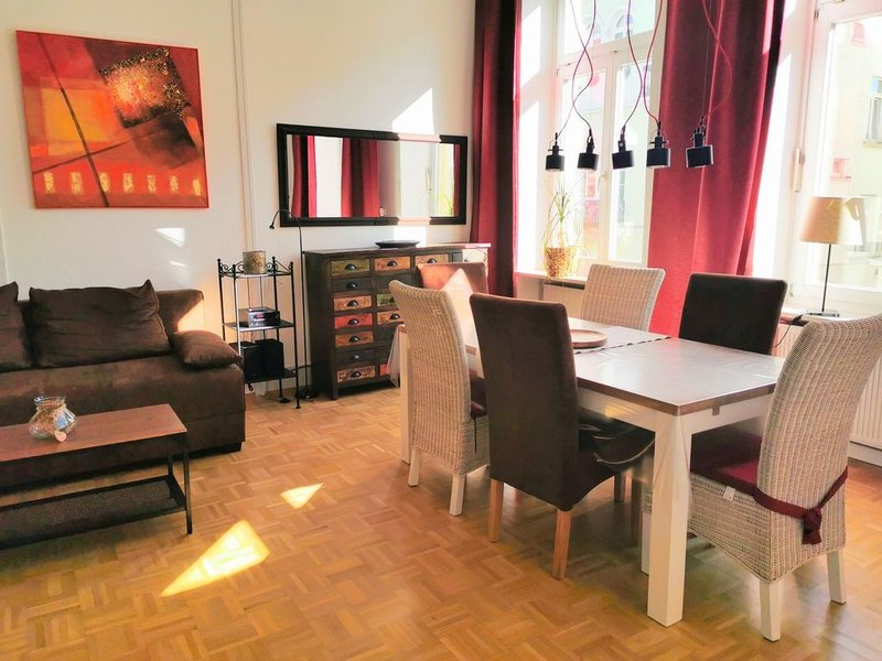 Single wohnung bad homburg